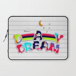 Daydream Laptop Sleeve