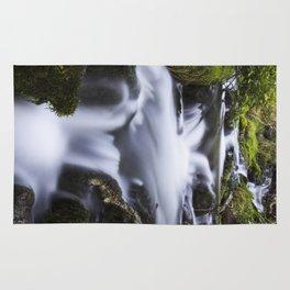 Serenity Springs Rug