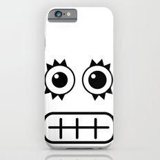 :::dientes::: iPhone 6s Slim Case