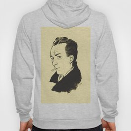 Camus 1 Hoody