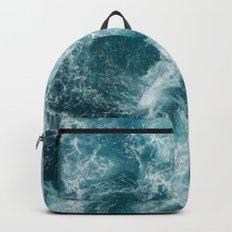 Sea Backpacks