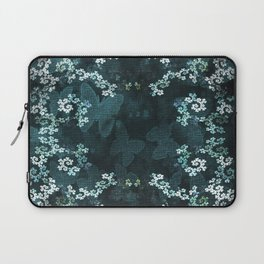 Night of wonder Laptop Sleeve