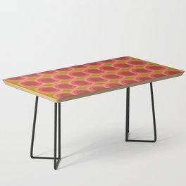 zappwaits retro Coffee Table