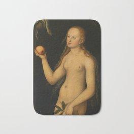 Eve Bath Mat