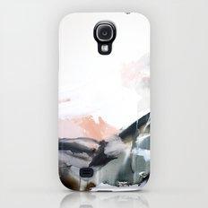 1 3 1 Galaxy S4 Slim Case
