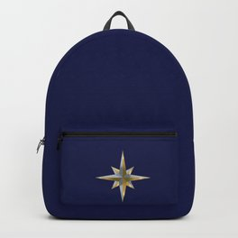 North Star Backpack