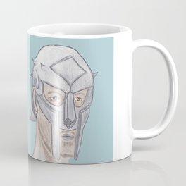 Gladiator (Maximus Decimus Meridius) Coffee Mug