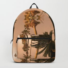 Palms2 Backpack