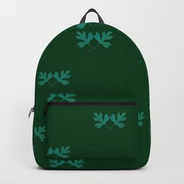 Object Two Backpack