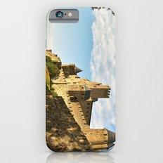 Carcassonne - France iPhone 6s Slim Case