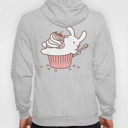 Bunnycake Hoody