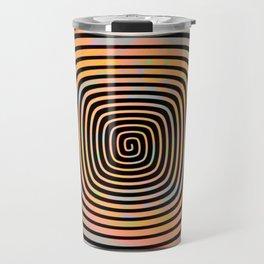 Spellbound 2, 2490x Travel Mug