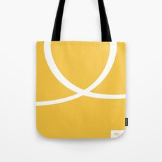 You Are All You Need Tote Bag