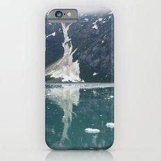 alaskan ice. iPhone 6s Slim Case