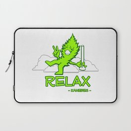 Relax - Kanebes - Laptop Sleeve