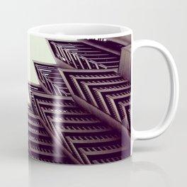 Embarcadero Titanic Coffee Mug