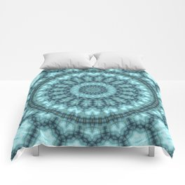 Ethernal Harmony  Comforters