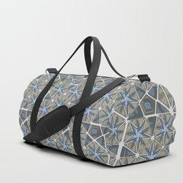 Karma Duffle Bag