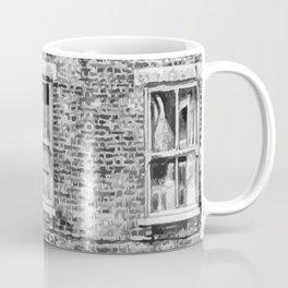 Ben Haywards Coffee Mug