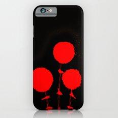datadoodle 015 Slim Case iPhone 6s