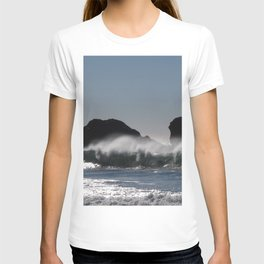 La Push T-shirt