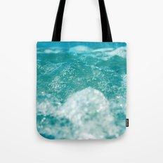 Ocean 2231 Tote Bag