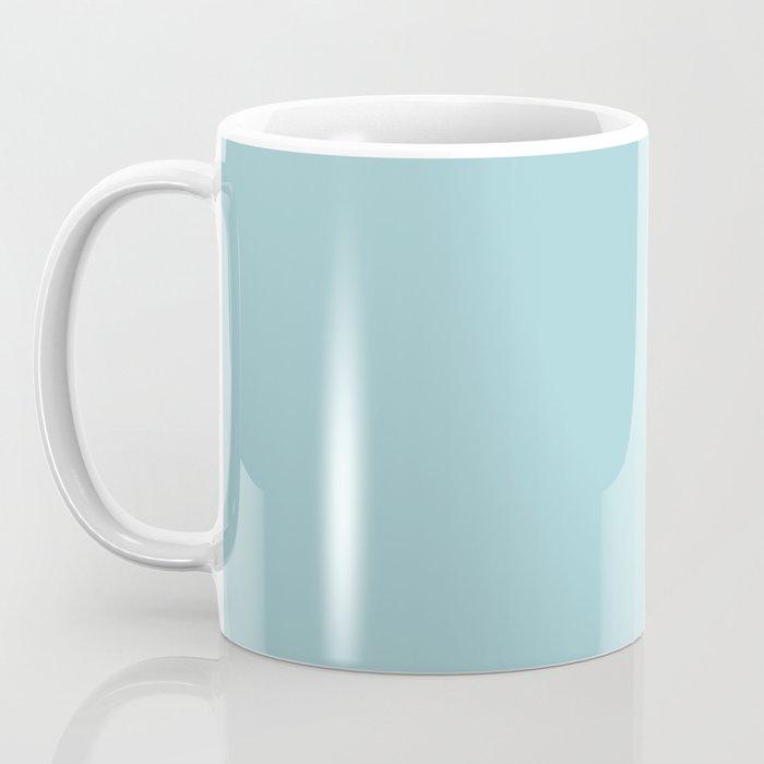 Hugs keep us alive Coffee Mug