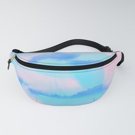 Horizons Fanny Pack