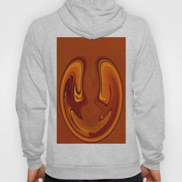 Sticking Point Hoody