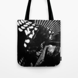 Accidental Photography Tote Bag