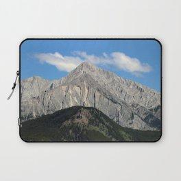 Sawback Laptop Sleeve