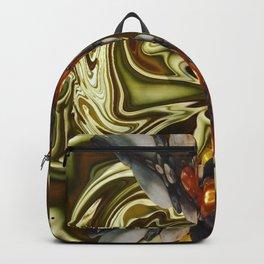 Voulez-vous coucher avec moi? Backpack