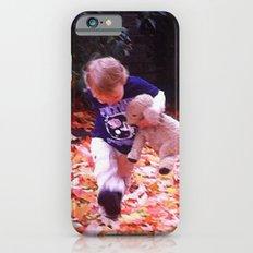 glory iPhone 6s Slim Case