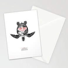 This Place_Meant  Stationery Cards