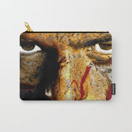 Spartacus 2 Liam McIntyre Carry-All Pouch