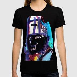 SEINTH T-shirt