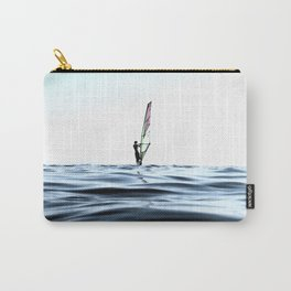 sea rider Carry-All Pouch