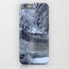 St-André river Slim Case iPhone 6s