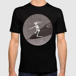 TeamWorking T-shirt