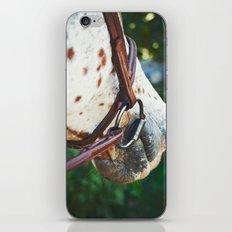 bit. iPhone & iPod Skin
