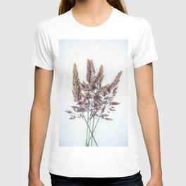 Velvet Grass T-shirt