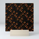 Jack O Lanterns by bloomingvinedesign