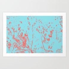 949 Art Print