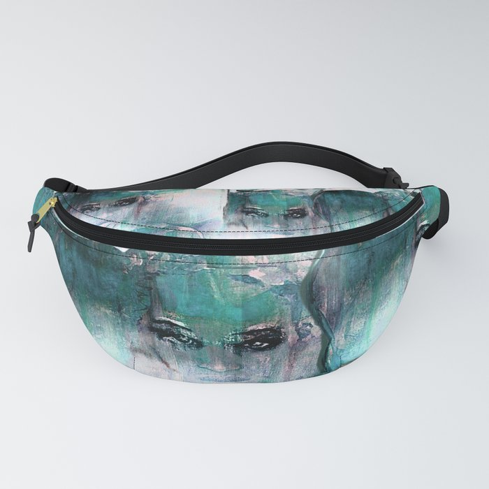 ANGELS Fanny Pack
