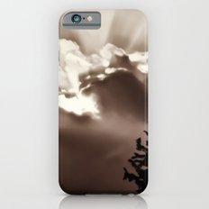 Walk On iPhone 6 Slim Case