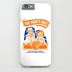 The Mighty Souls: Hip Hop Legends Slim Case iPhone 6s