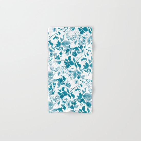 Pattern 77 Hand & Bath Towel