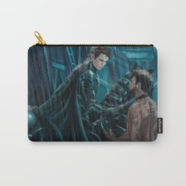 Underworld - Tales of the Forbidden Love Carry-All Pouch