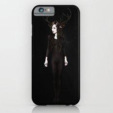 Abigail Night Slim Case iPhone 6s