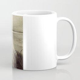 . . . and i dreamt Coffee Mug